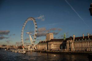 100 cosas que hacer gratis en Londres