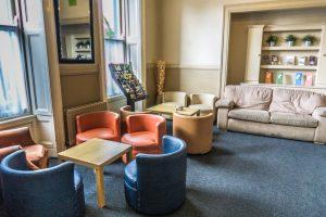Sheilas Hostel: El alojamiento más barato de Cork, Irlanda