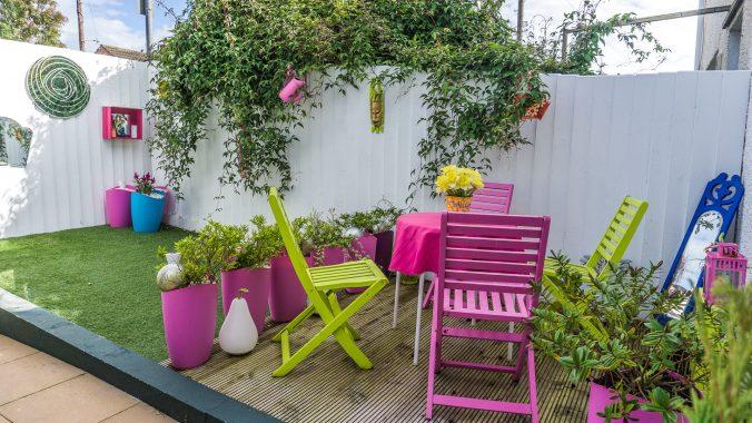 casa airbnb belfast
