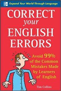 libros para aprender inglés por tu cuenta