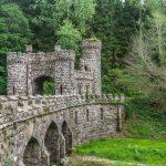 10 lugares increíbles y desconocidos que ver en Irlanda (I)