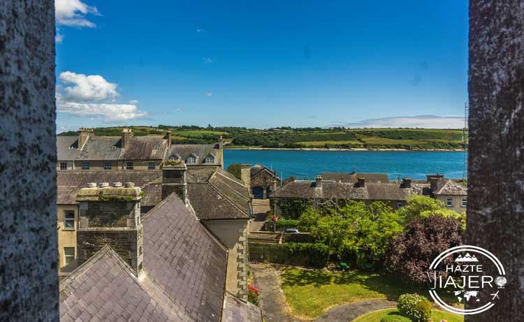 10 lugares menos conocidos que ver en Irlanda